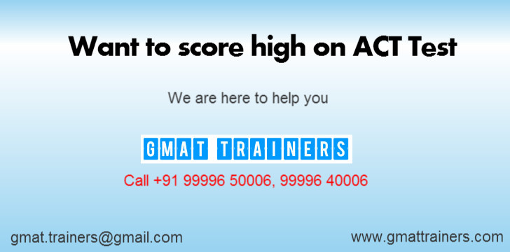 Gurgaon Academy coaching centre institute for all classes all subjects in Gurgaon